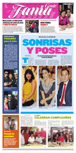 TUXTEPEC, OAX. - Noticiasnet.mx