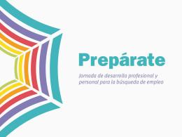 Portales de empleo: Oportunidades laborales en la red