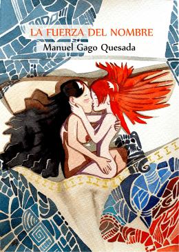 primera parte - Libros de Manuel Gago Quesada
