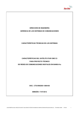 (pdf - 639 KB)