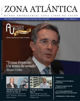 ZONA ATLÁNTICA - inicio/servicios