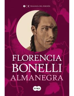 Almanegra - WordPress.com