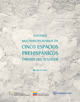 espaciosmultidisciplinarios 11460KB May 13 2015 10:35:00 AM