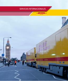 02 SERVICIOS INTERNACIONALES 2015