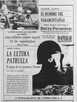 full PDF - History of the Left in Latin America | Cornell