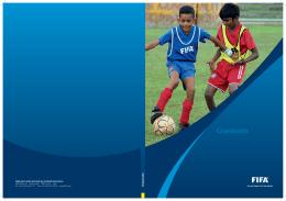 Descargar PDF - FIFA.com