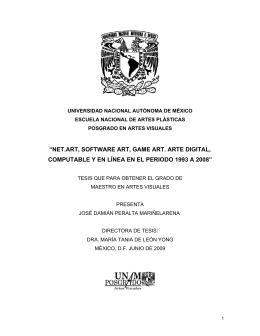 Descarga el texto completo en PDF, aquí.