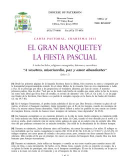 PastoralLtrLent2015_Spa