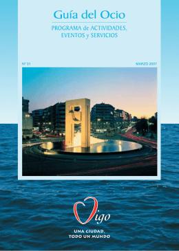 4 - Concello de Vigo