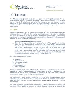 descargar pdf - Laboratorio Gastronómico