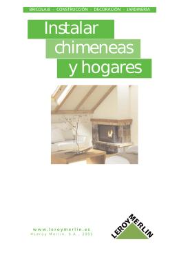 20103-Instalar chimeneas y hogares.qxd