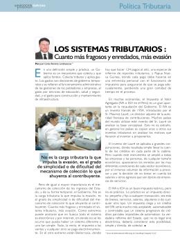 CARATULA a - Sociedad de Comercio Exterior del Perú
