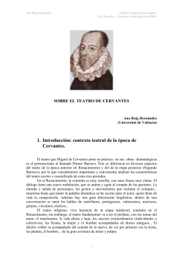 a\) Características generales - Parnaseo