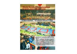 49-55 mundial karate - Club Karate Bushido