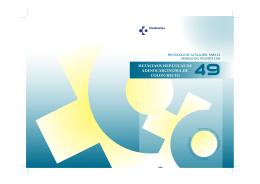 metástasis hepáticas de adenocarcinoma de colon-recto