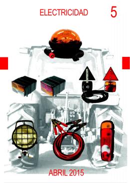 BOMBILLAS 11-12-09.FH10