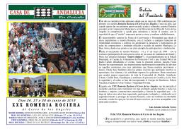 2015 - 02 - Programa Romería _Definitivo_ Sin Anuncios
