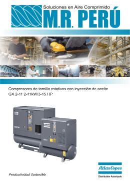 BROCHURE GX - A4 - PARA PDF.cdr