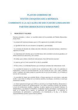 SP_sjl - SPDA Actualidad Ambiental