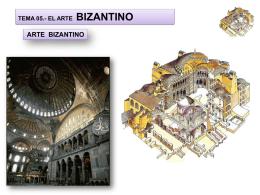 tema 05.2.- arte bizantino1