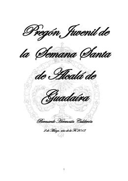 Bernardo Hermosín Calderón