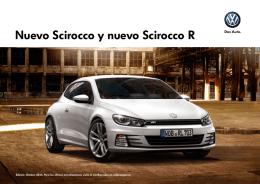 Catálogo - Volkswagen España