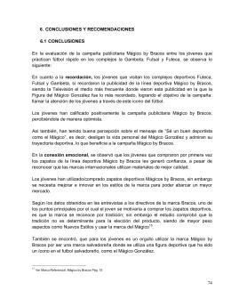 páginas finales - Universidad Dr. José Matías Delgado