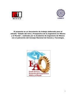 15. Referencias de los Documentos de Interés Utilizados en el
