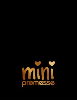 LOVE - Promesse