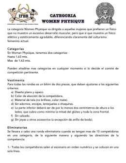 Women Physique - fisicooaxaca.com.mx