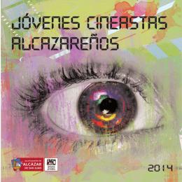 JÓVENES CINEASTAS ALCAZAREÑOS