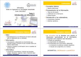Tema1:Introducción_a_la_informática