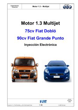 Inyeccion 1.3_ 75cvFiat Dobló_y_y 90 cvFiat Grande Punto.d
