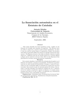 (modelo estatuto catalu\361a.dvi)