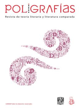 Macbeth - Repositorio de la Facultad de Filosofia y Letras. UNAM.