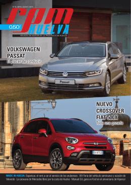 Descargar - Motor Huelva RPM