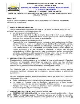 historia de el salvador i /lic. rubén mejía panameño