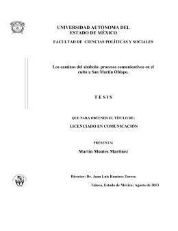 capítulo 2 - Universidad Autónoma del Estado de México