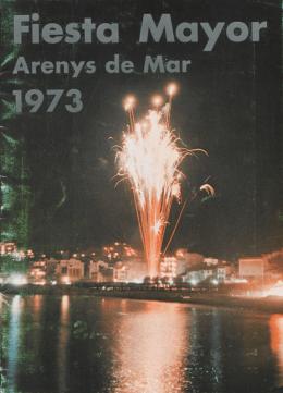 t - Ajuntament d`Arenys de Mar