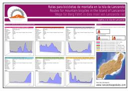 descarga en pdf Ficha Técnica y mapa de la