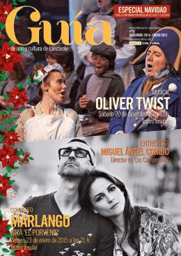 Nº51 | diciembre | 2014
