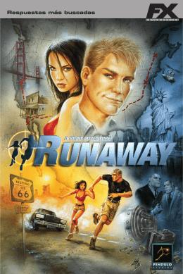 Runaway - Respuestas más buscadas