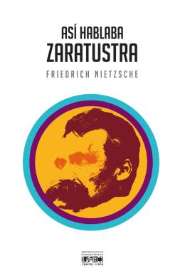 Así hablaba Zaratustra Arte Final_ultimas correc
