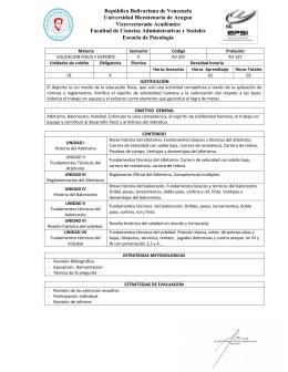 06_Psicología_Sem02_AV-2EF_Edu. Fisica y Deporte