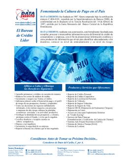Para PDF.FH10 - Data