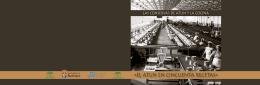 `El Atún en 50 Recetas`: las conservas y la cocina