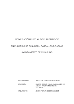 MODIFICACION PUNTUAL DE PLANEAMIENTO4
