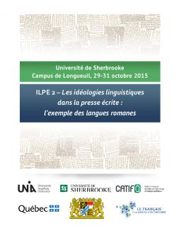 ILPE 2_Programme_VF