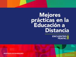VersiÓn PDF - Universidad Interamericana, Recinto de Ponce