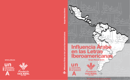 Ver/Abrir - Universidad Internacional de Andalucía